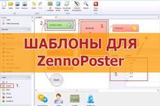 Парсер на Python 50 - kwork.ru