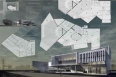 Создам 3D модель по чертежу + визуализацию 10 - kwork.ru