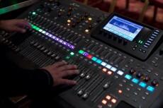 Сниму звук с видео и запишу его в отдельный файл MP3 8 - kwork.ru