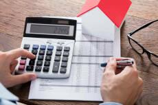 Составлю бухгалтерскую и налоговую отчетность для ИП и организаций 13 - kwork.ru