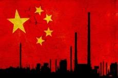 Найду поставщиков продукции в Китае 5 - kwork.ru
