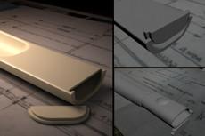 Сделаю модели в SolidWorks для печати на 3D принтере 15 - kwork.ru