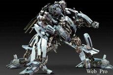 Для SEO правильный Robots. txt и Sitemap. xml 8 - kwork.ru