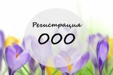 Составлю декларацию по УСН 4 - kwork.ru