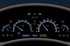 База форумов автомобильной тематики - 780 шт 6 - kwork.ru