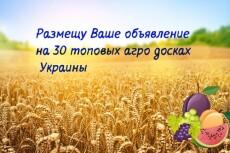 Быстро и качественно наберу текст ( 15000 символов) 5 - kwork.ru