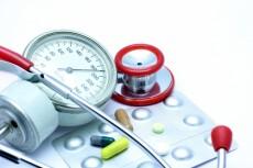 Пишу профессиональные статьи на медицинскую тематику 16 - kwork.ru