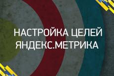 Настрою рекламную кампанию Яндекс Директ 4 - kwork.ru
