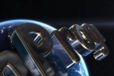 Технический SEO аудит Ваших сайтов 5 - kwork.ru
