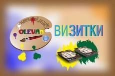 Дизайн этикетки, наклейки 28 - kwork.ru