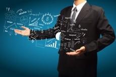 Разработка плана маркетинга 7 - kwork.ru