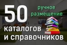 Размещу объявления на авито под ключ. Пройду модерацию на avito 3 - kwork.ru