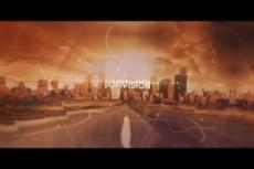 Монтаж и обработка видео 5 - kwork.ru