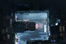 Прокачка персонажа до 15-го уровня в любой онлайн-игре 3 - kwork.ru