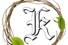 Логотип для ютуб канала 17 - kwork.ru