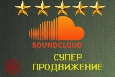 Ваше видео получит 3000 просмотров 9 - kwork.ru