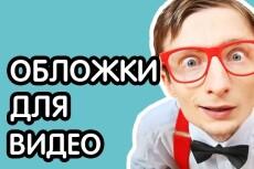 Провожу консультации по Skype. Продвижение канала, привлечение трафика 8 - kwork.ru