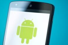 Мобильные приложения 28 - kwork.ru