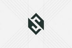 400 качественных подписчиков YouTube. Гарантия от списания 5 - kwork.ru