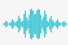 Обрежу любой участок аудио файла 4 - kwork.ru