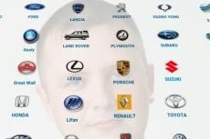 Бизнес-тексты о промышленном оборудовании 8 - kwork.ru