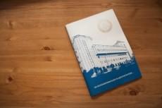 Дизайн и вёрстка полиграфических изданий 22 - kwork.ru
