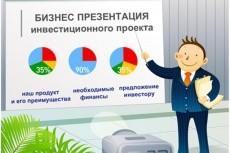 Графики и Таблицы 3 - kwork.ru