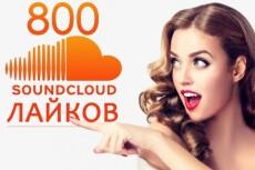 Уберу фон с картинок, обработаю фото для каталогов 11 - kwork.ru