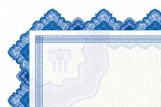 Простые и приятные логотипы Simple and nice logos 9 - kwork.ru