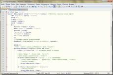 Создам и подключу php бота для telegram 20 - kwork.ru