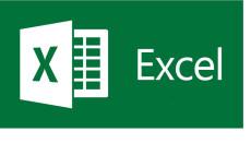 Выполню работу в Excel 17 - kwork.ru