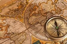 Составлю маршрут для путешествия по странам Европы 5 - kwork.ru