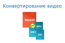 Субтитры для видео 18 - kwork.ru
