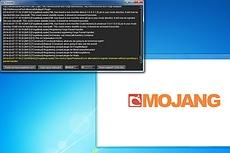 Помогу с сервером sa-mp, cr-mp 19 - kwork.ru