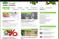 Крауд ссылки - ручное размещение 10 ссылок на форумах 23 - kwork.ru
