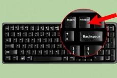 Помогу эффективно монетизировать Ваш сайт 8 - kwork.ru