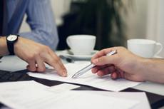 Подготовка процессуальных документов- иски, отзывы, возражения, жалобы 10 - kwork.ru