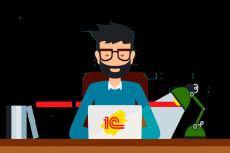 Напишу качественный текст 1 000 символов 32 - kwork.ru
