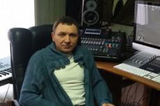 Видеоролик 6 - kwork.ru