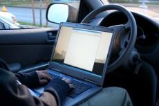 Вручную соберу e-mail, телефоны, адреса, контакты 11 - kwork.ru