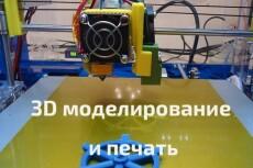 Напишу 5 отраслевых новостей 5 - kwork.ru