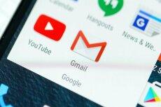 Вручную разошлю письма на еmail-адреса по вашей базе 45 - kwork.ru