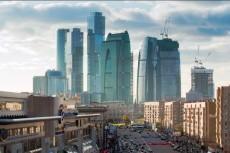 Консультация в сфере юриспуденции 7 - kwork.ru