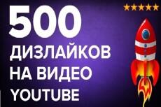 Настройка и доработка сайтов 29 - kwork.ru