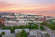 Размещаю статьи на сайте 3 - kwork.ru