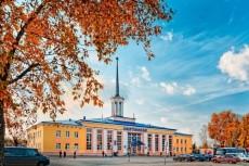 Составлю претензию о защите прав потребителя 6 - kwork.ru