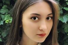 Сделаю 3 фото в стиле GTA быстро и качественно 4 - kwork.ru