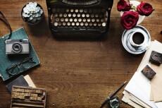 Напишу стихотворение, поздравление для любимых и важных людей 4 - kwork.ru
