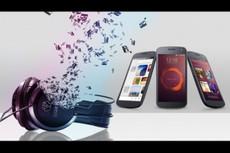 3 эксклюзивных рингтона на телефон 7 - kwork.ru