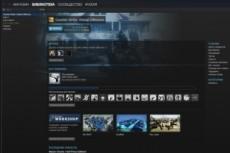 Прокачаю 15 аккаунтов в War Thunder 11 - kwork.ru